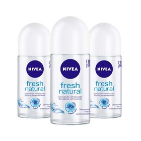Leve-3-Pague-2-Desodorante-Nivea-Roll-On-Fresh-Natural-50ml