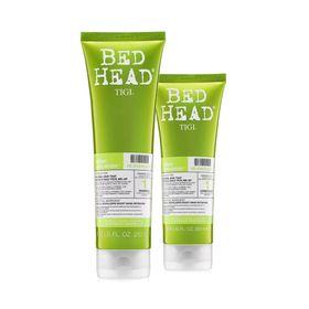 Kit-Tigi-Bed-Head-Re-Energize-Shampoo-250ml-Condicionador-200ml