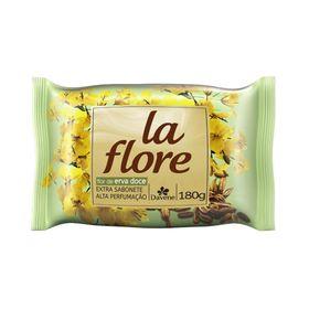 Sabonete-Davene-La-Flore-Erva-Doce-180g