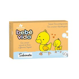 Sabonete-Bebe-Vida-Davene-Aveia-e-Glicerina-90g