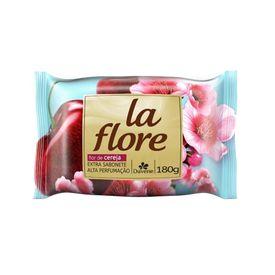 Sabonete-La-Flore-Davene-Cereja-180g