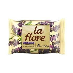 Sabonete-La-Flore-Davene-Lavanda-180g