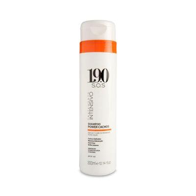 shampoo-power