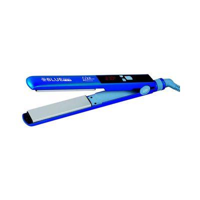 Chapinha-Lizz-Professional-Blue-450F-Bivolt
