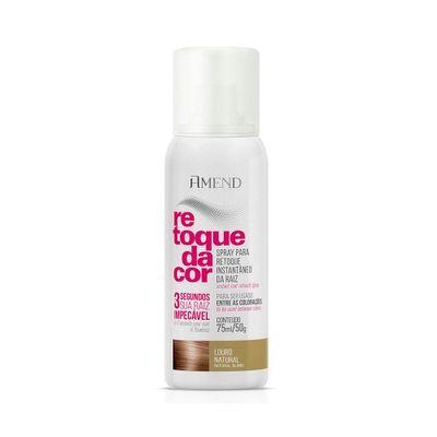Retoque-da-Cor-Amend-Spray-Louro-Natural---75ml