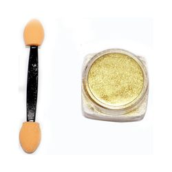 Gliter-Pop-Nail-Cromo-Metalizado-Ouro