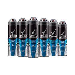 Leve-6-Pague-4-Desodorante-Rexona-Aerosol-Masculino-Active-Dry-150ml