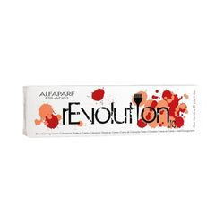 Tonalizante-Alfaparf-Revolution-Jeans-Color--Deep-Red-90ml
