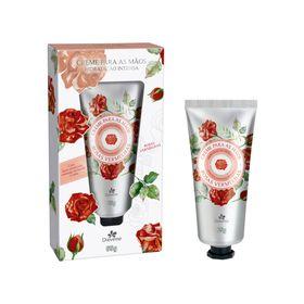 Creme-Hidratante-Davene-Para-Maos-Rosas-Vermelhas-65g