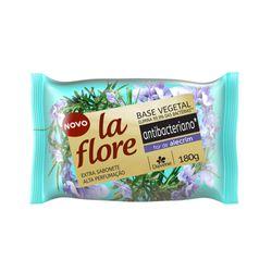 Sabonete-Davene-Antbacteriano-La-Flore-Alecrim-180g