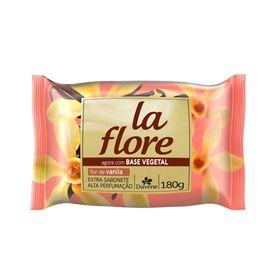 Sabonete-Davene-La-Flore-Flor-de-Vanilla-180g