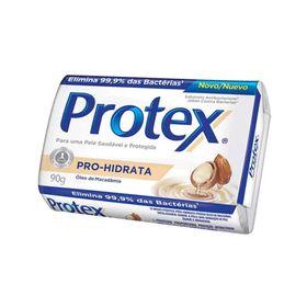 Sabonete-Protex-Pro-Hidrata-90g