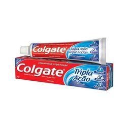Creme-Dental-Colgate-Tripla-Acao-Hortela-90g