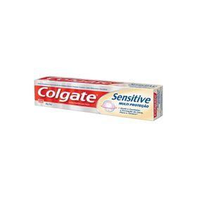 Creme-Dental-Colgate-Sensitve-Multiprotecao-100g