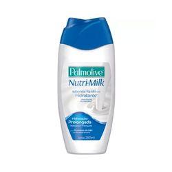 Sabonete-Liquido-Palmolive-Nutrimilk-250ml