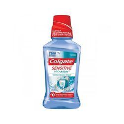 Enxaguante-Bucal-Colgate-Plax-Sensitive-250ml