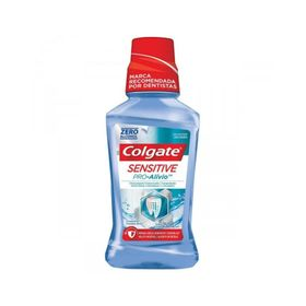 Enxaguante-Bucal-Colgate-Plax-Sensitive-250ml