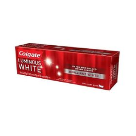 Creme-Dental-Colgate-Luminous-70g