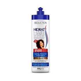 Finalizador-de-Cachos-Eico-Seduction-Hidrat-Hair-S.OS