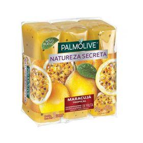 Kit-Sabonete-Palmolive-Natureza-Secreta-Maracuja-Com-3