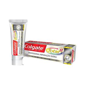 Creme-Dental-Colgate-Total-12-Professional-Reparacao-Diaria-70g