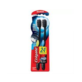 Escova-Dental-Colgate-360-Black-2-Unidades