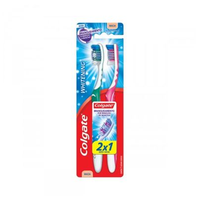 Escova-Colgate-Whitening-Com-2