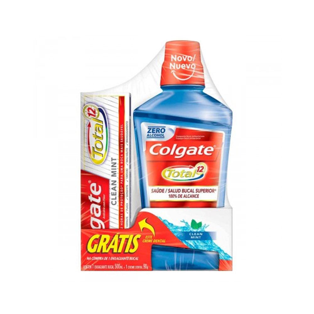Kit-Colgate-Enxaguante-Bucal-Cool-Mint---Creme-Dental-Total-12