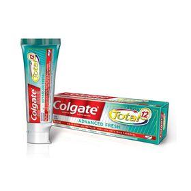 Creme-Dental-Colgate-Total-12-Advanced-90g