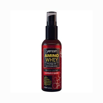 Tonico-Yenzah-Amino-Whey-120ml