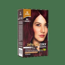 Tonalizante-Spledore-Color-466-Castanho-Medio-Vermelho