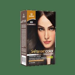 Tonalizante-Spledore-Color-400-Castanho-Medio