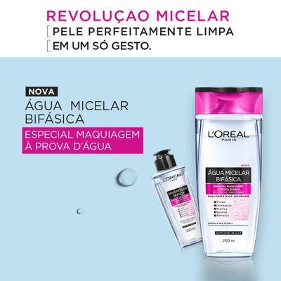 Agua-Micelar-Bifasica-5-em-1-L-Oreal-200ml