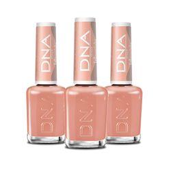 Leve-3-Pague-2-Esmalte-DNA-Italy-Frances-Metalico-Rosa-Chic