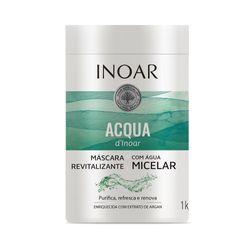 Mascara-Inoar-Acqua-Micelar-1000g