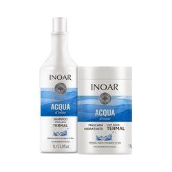 Kit-Inoar-Shampoo---Condicionador-Termal