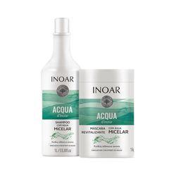 Kit-Inoar-Shampoo---Mascara-Micelar
