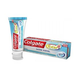 Creme-Dental-Colgate-Total-12-Saude-Visivel-70g