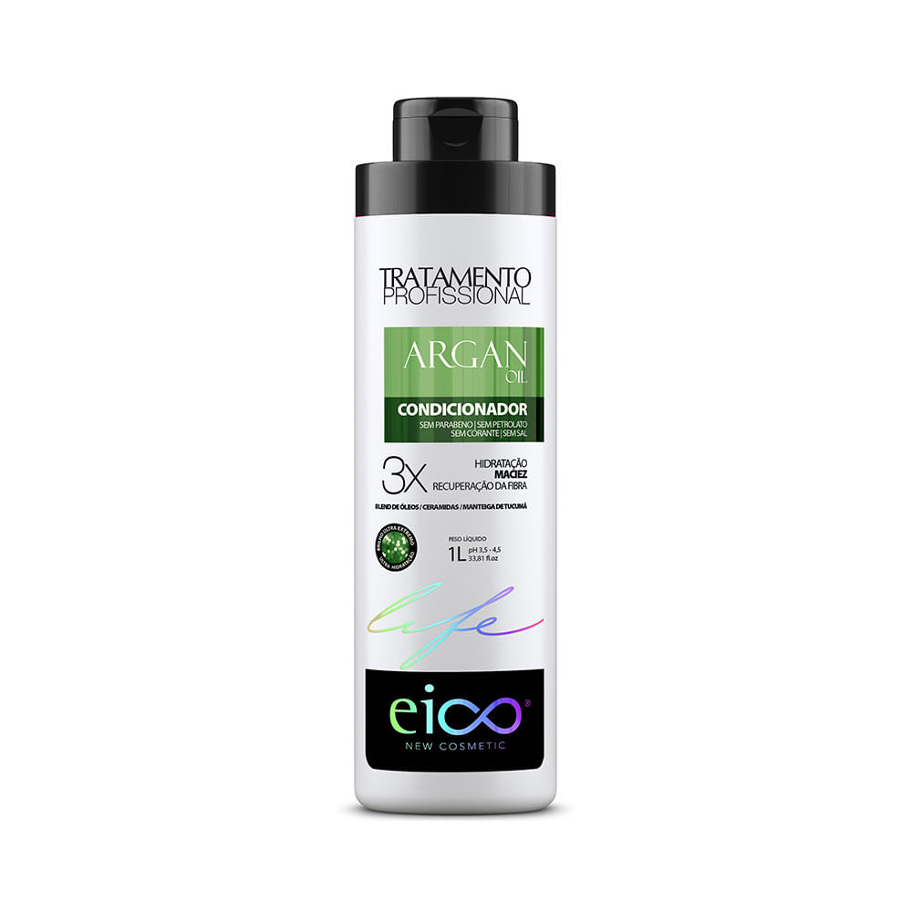 Shampoo-Eico-Life-Argan-Oil-1000ml