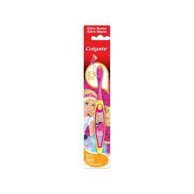 Escova-Dental-Colgate-Smiles-2-a-5-Anos