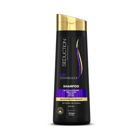 Shampoo-Seduction-Desamartelador--450ml