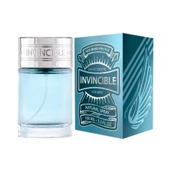 Perfume-EDT-New-Brand-Invencible-For-Men-100ml