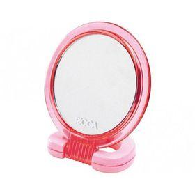 Espelho-De-Mesa-Ricca-Grande-149