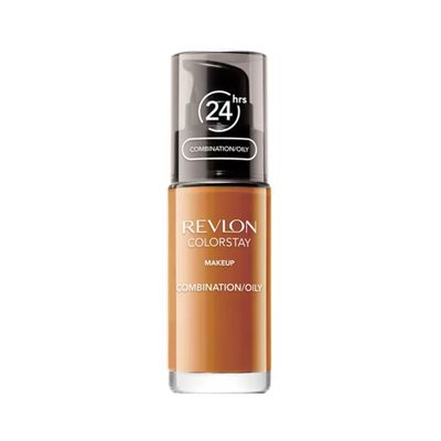 Base-Revlon-Color-Stay-Dry-Skin-Capuccimo-410