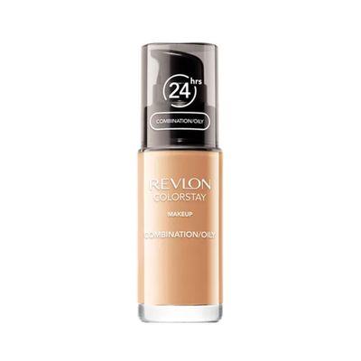 Base-Revlon-Colorstay-Skin-Golden-Beige-300