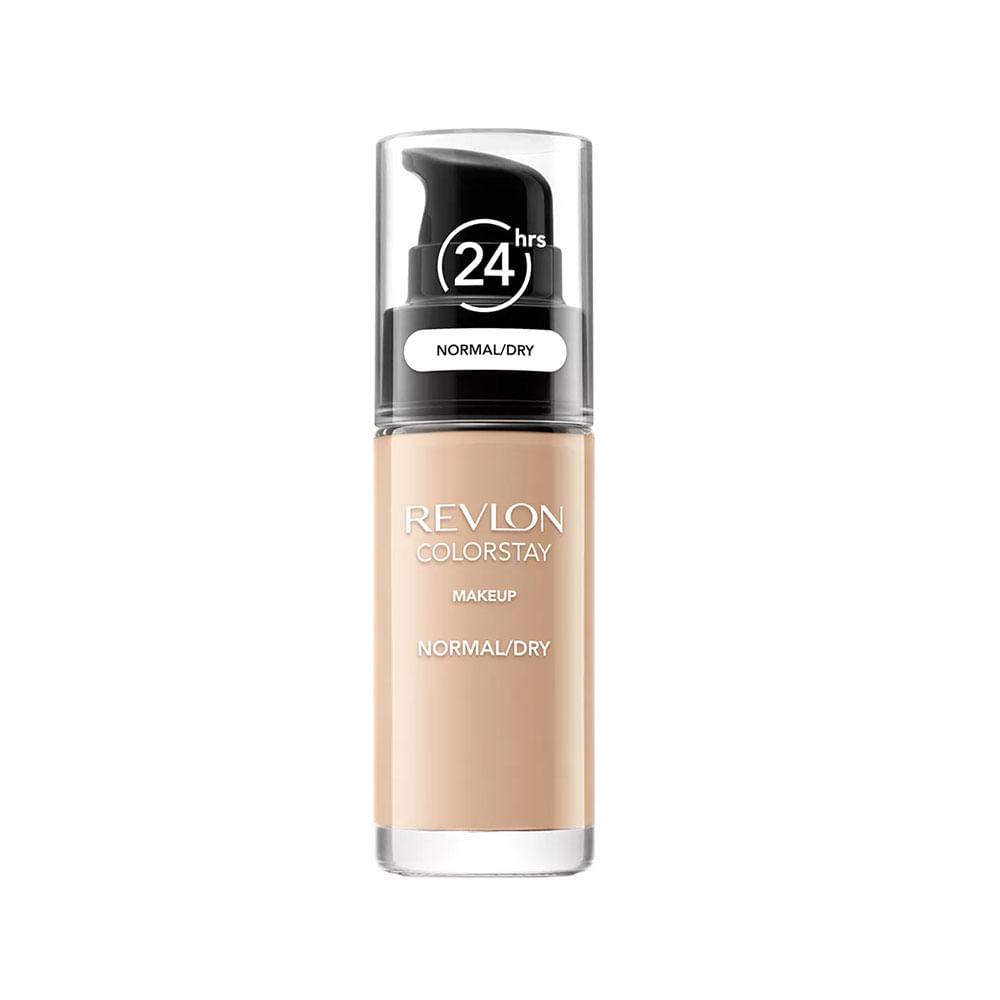 Base-Revlon-Colorstay-Dry-Skin-Sand-Beige