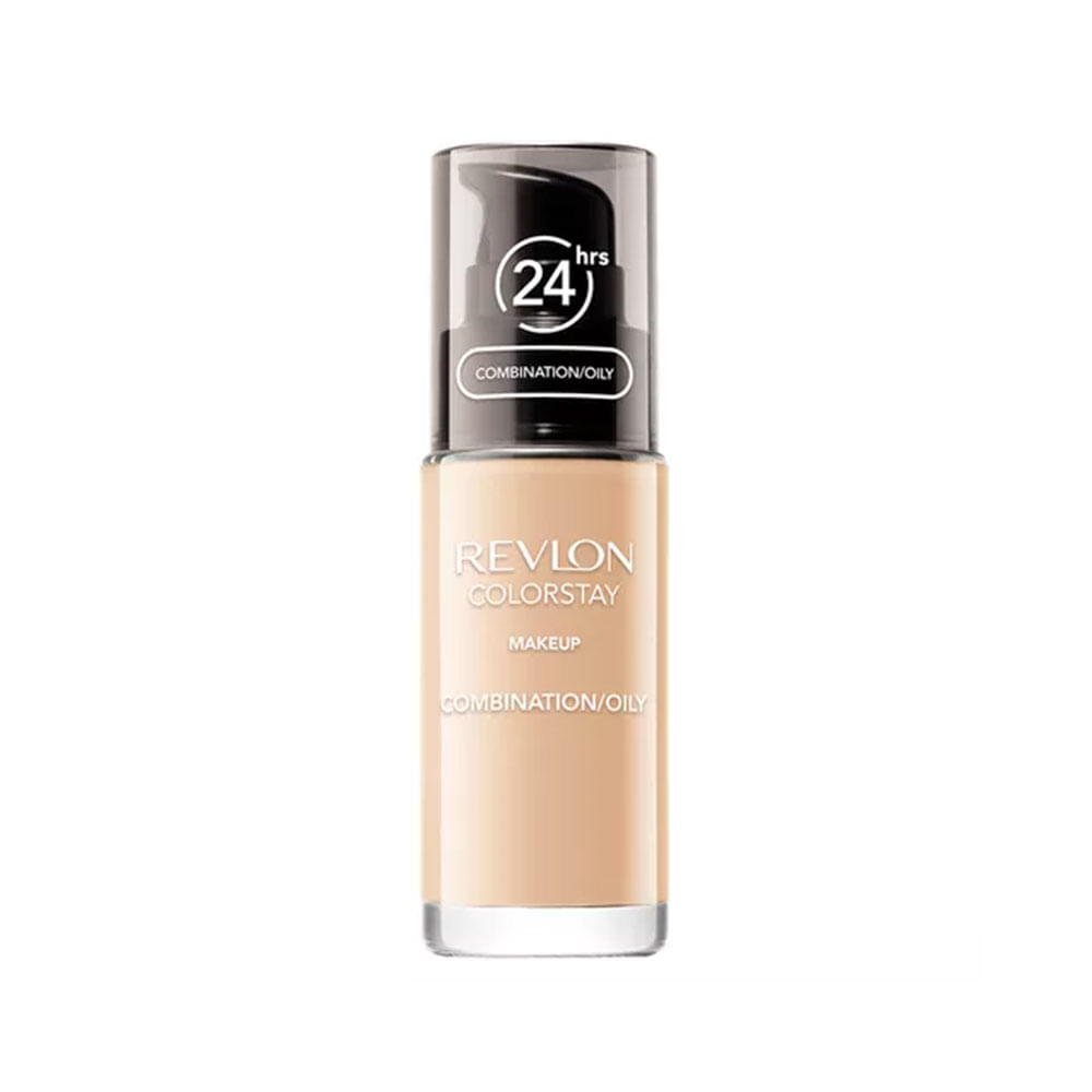Base-Revlon-Colorstay-Combination-Oily-Sand-Beige-180
