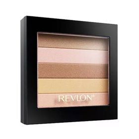 Paleta-de-Sombras-Revlon-Highlighting-Peach-010