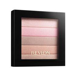 Paleta-de-Sombras-Revlon-Highlighting-Rose-020
