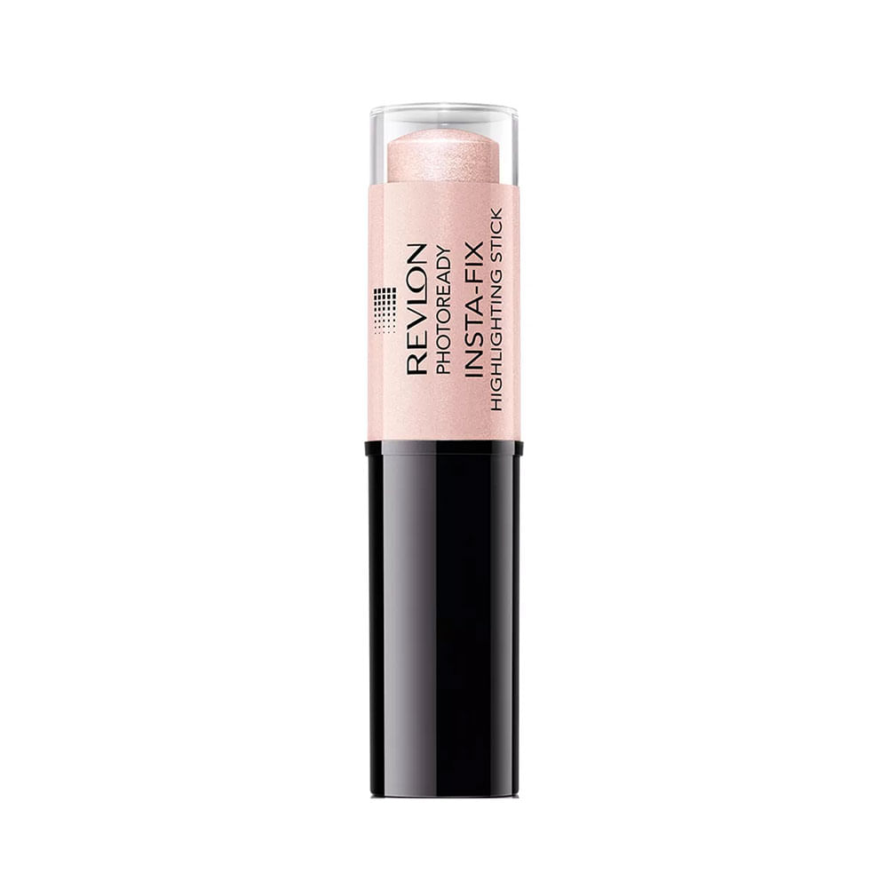 Iluminador-Revlon-Photoready-Instafix-Pink-Light-200
